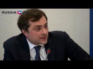 Полонский в СИЗО объяснил фразу «Нет миллиарда