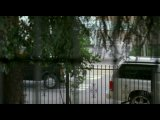 Новый день / Day Break | s01e06 | LostFilm