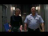 Stargate SG-1 / 4 сезон 6 серия (Петля Времени)