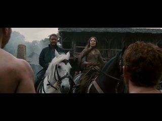 Робин Гуд / Robin Hood (2010) kinoteatr.at.ua фильмы онлайн