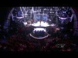 Adam Lambert on American Idol 8 [Все выступления Адама на Американском Идоле]